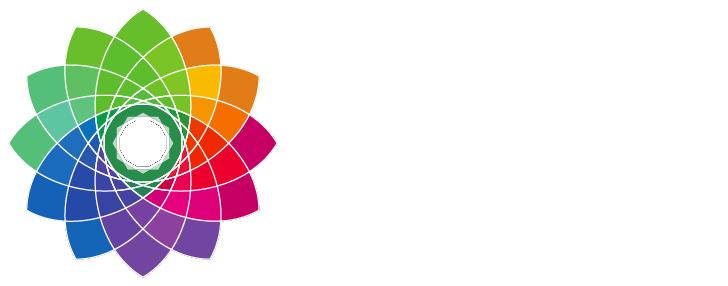 Catalyst Performance Logo
